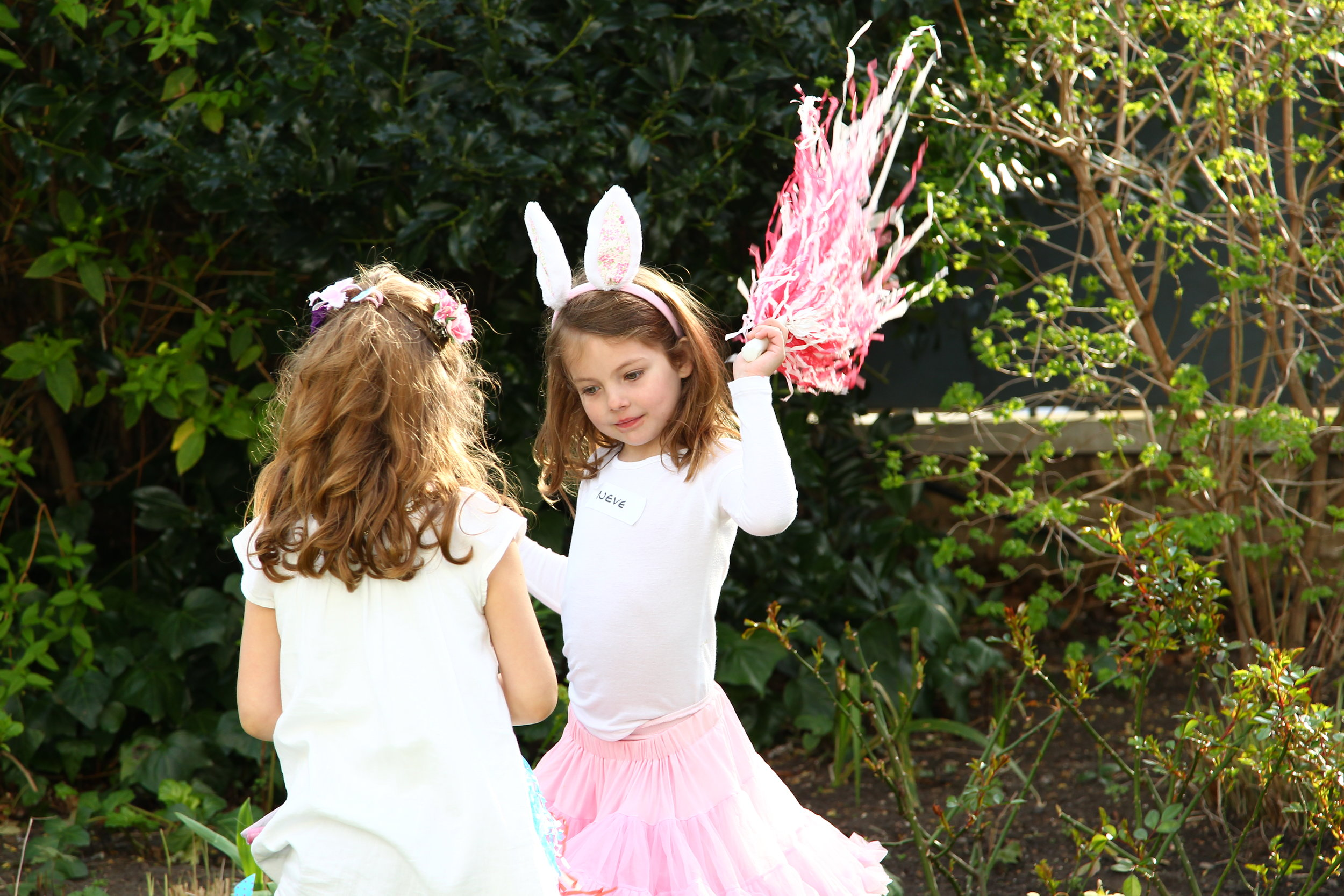 Neve at our annual Easter Egg Hunt (6).JPG