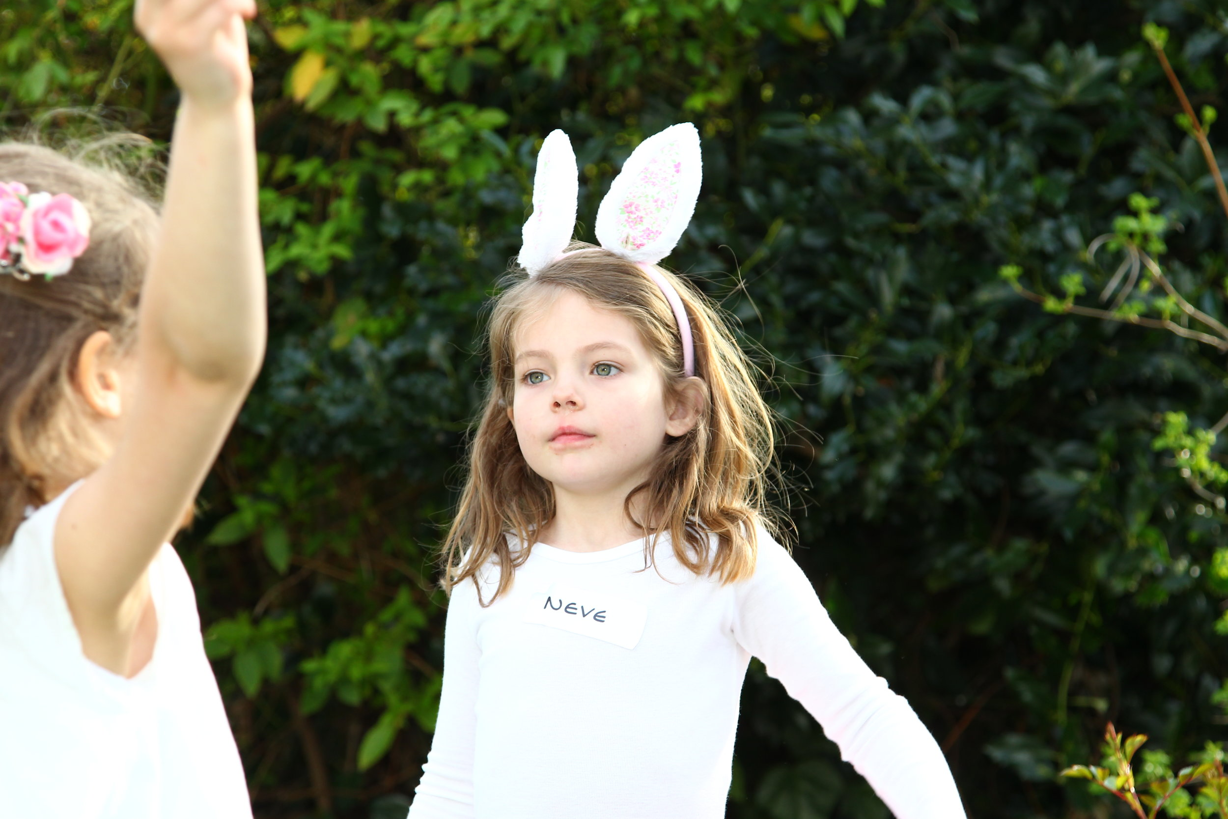 Neve at our annual Easter Egg Hunt.JPG