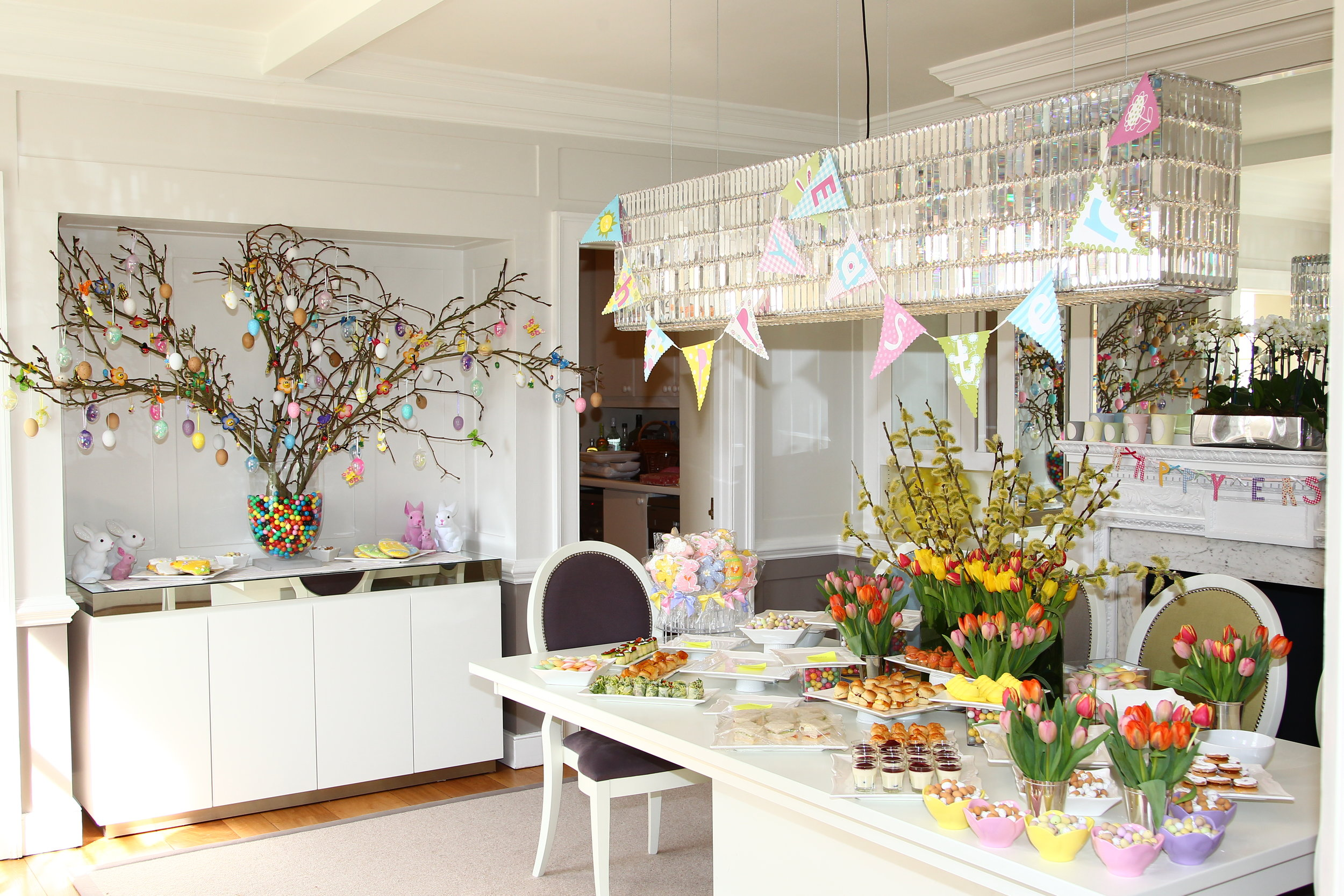 Easter Party Decorations (1).JPG
