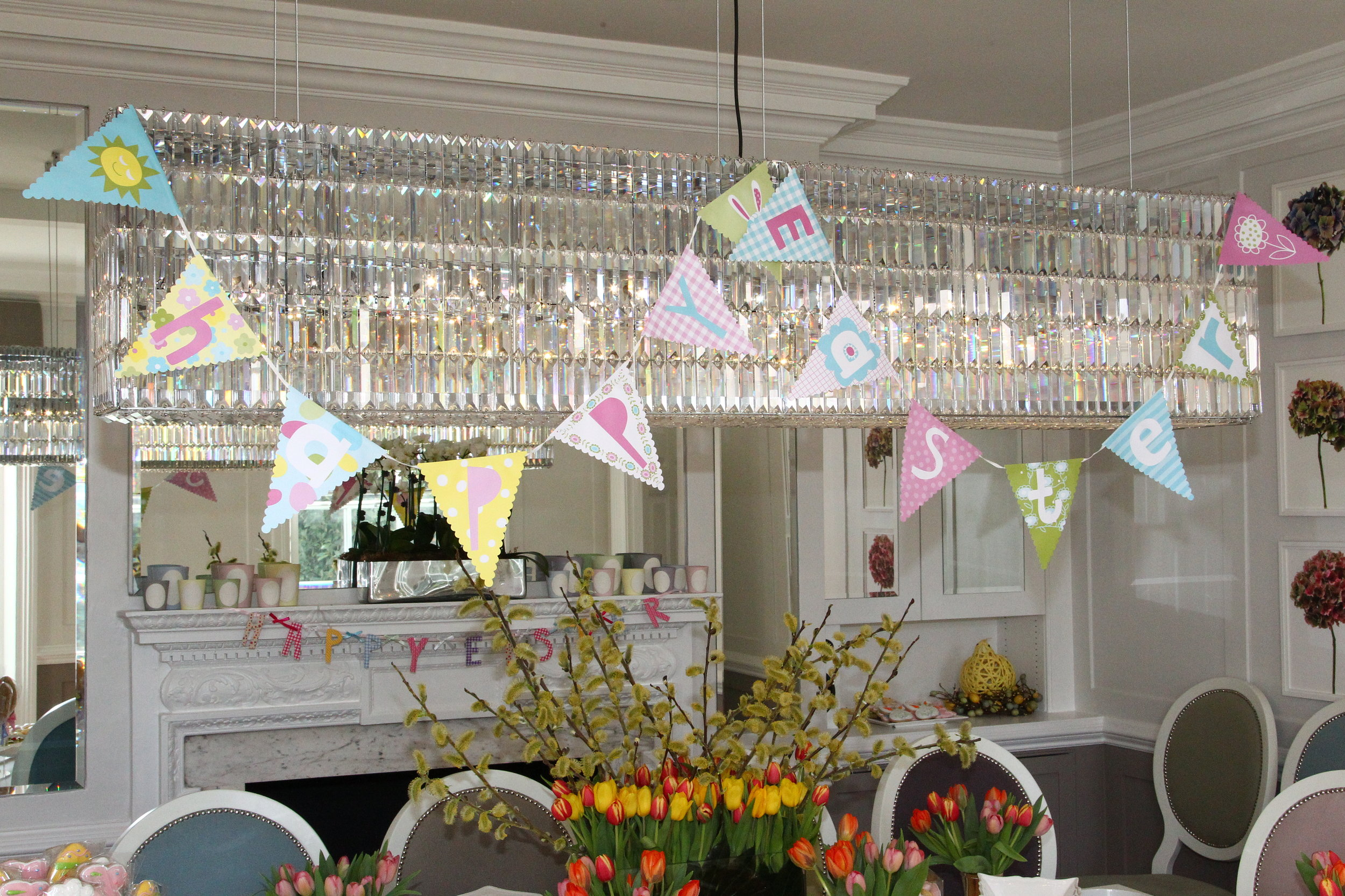 Easter Party Decorations (4).JPG