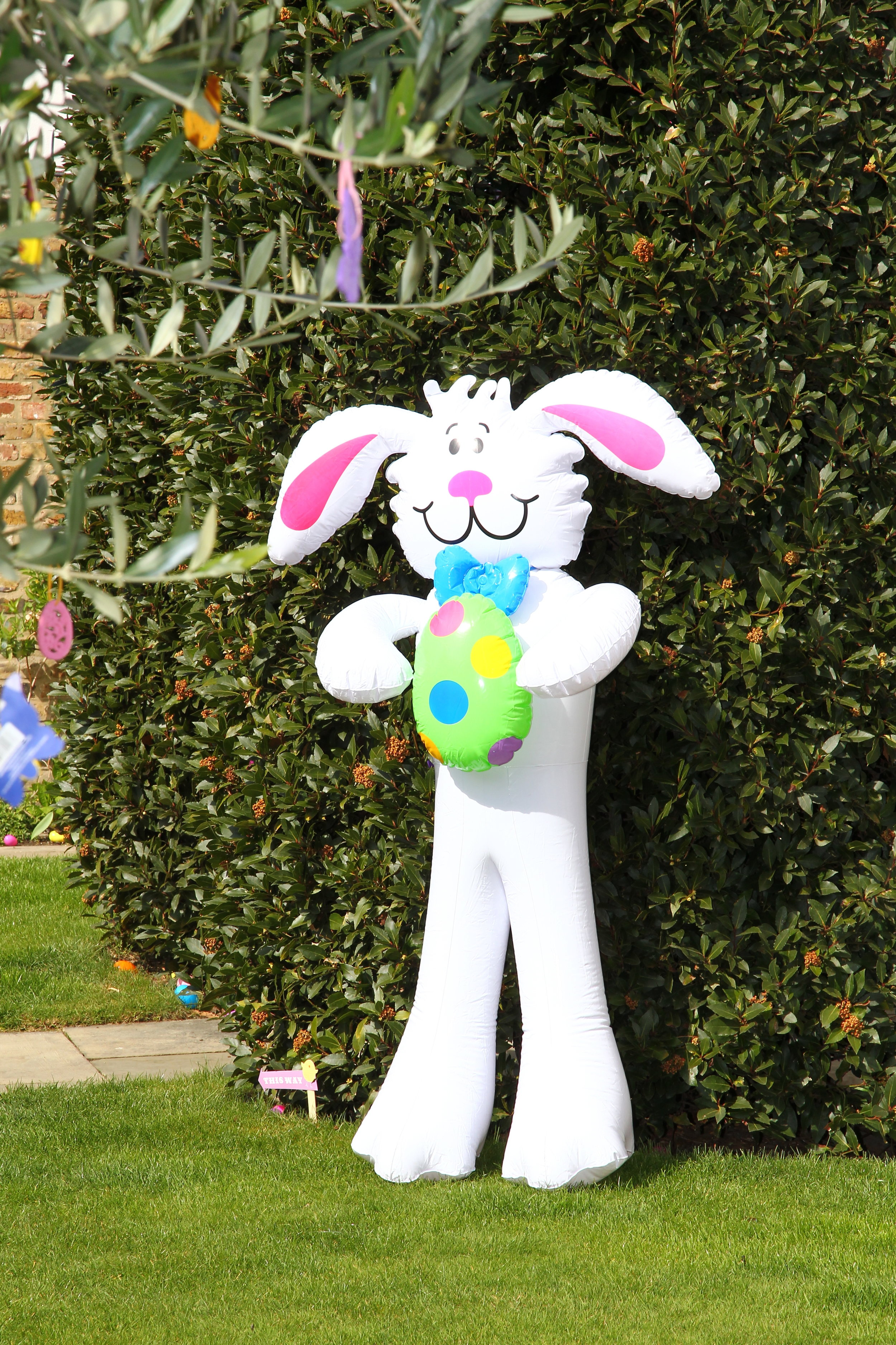 Easter Party Decorations (10).JPG