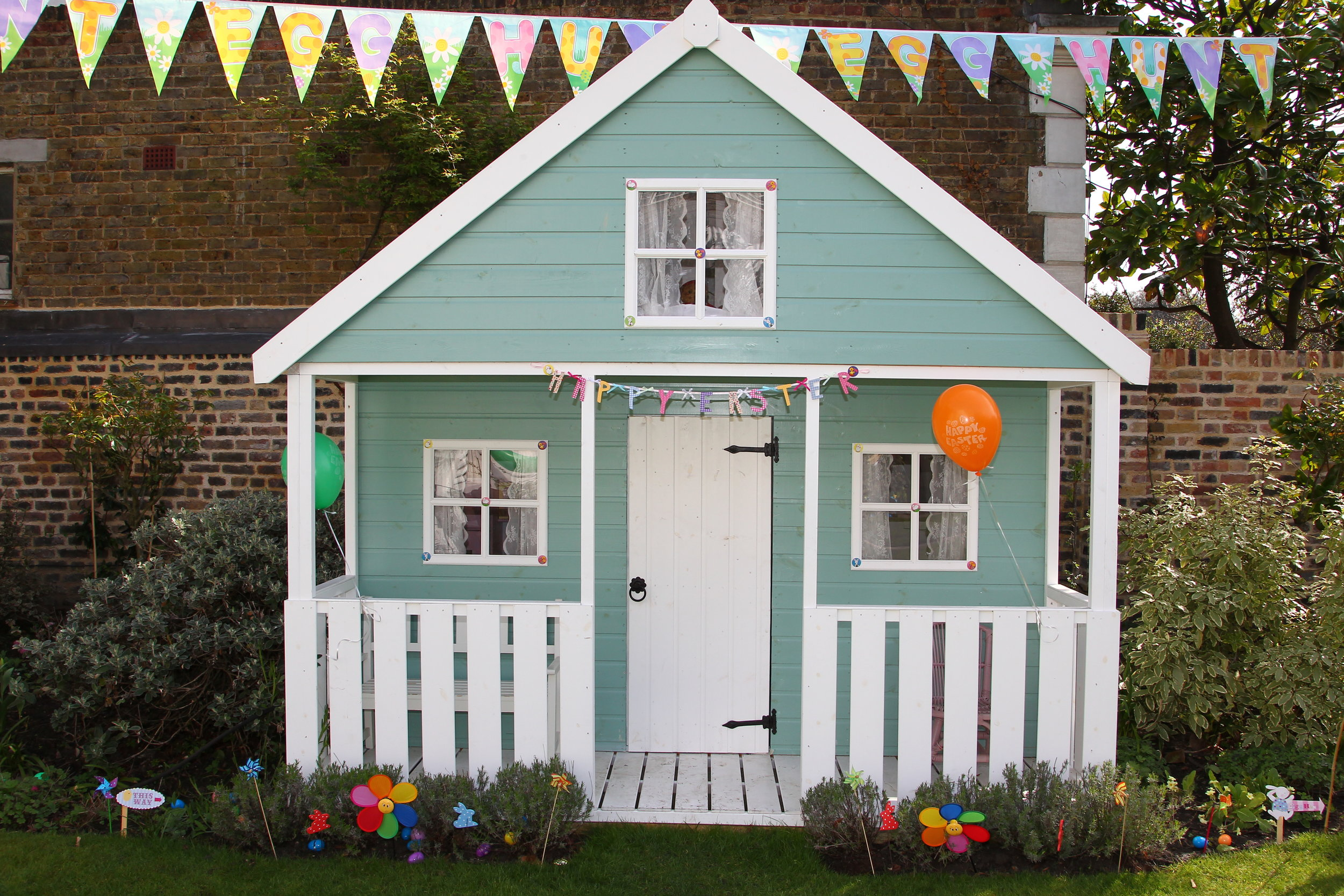 Easter Party Decorations (11).JPG