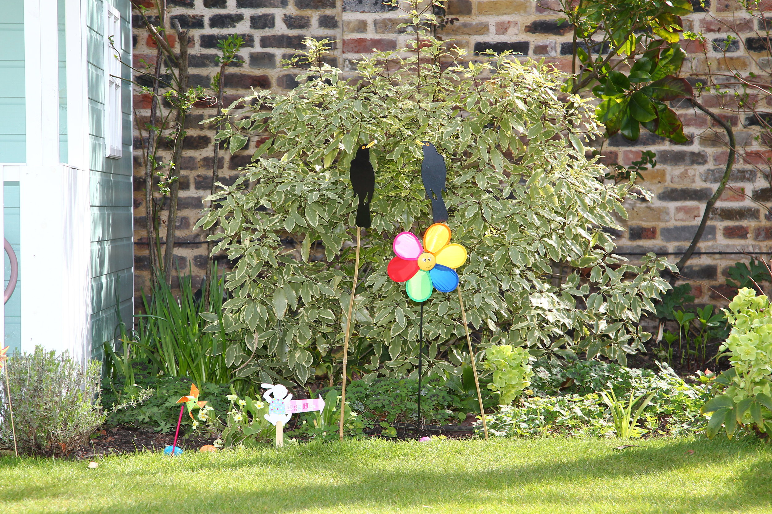 Easter Party Decorations (13).JPG