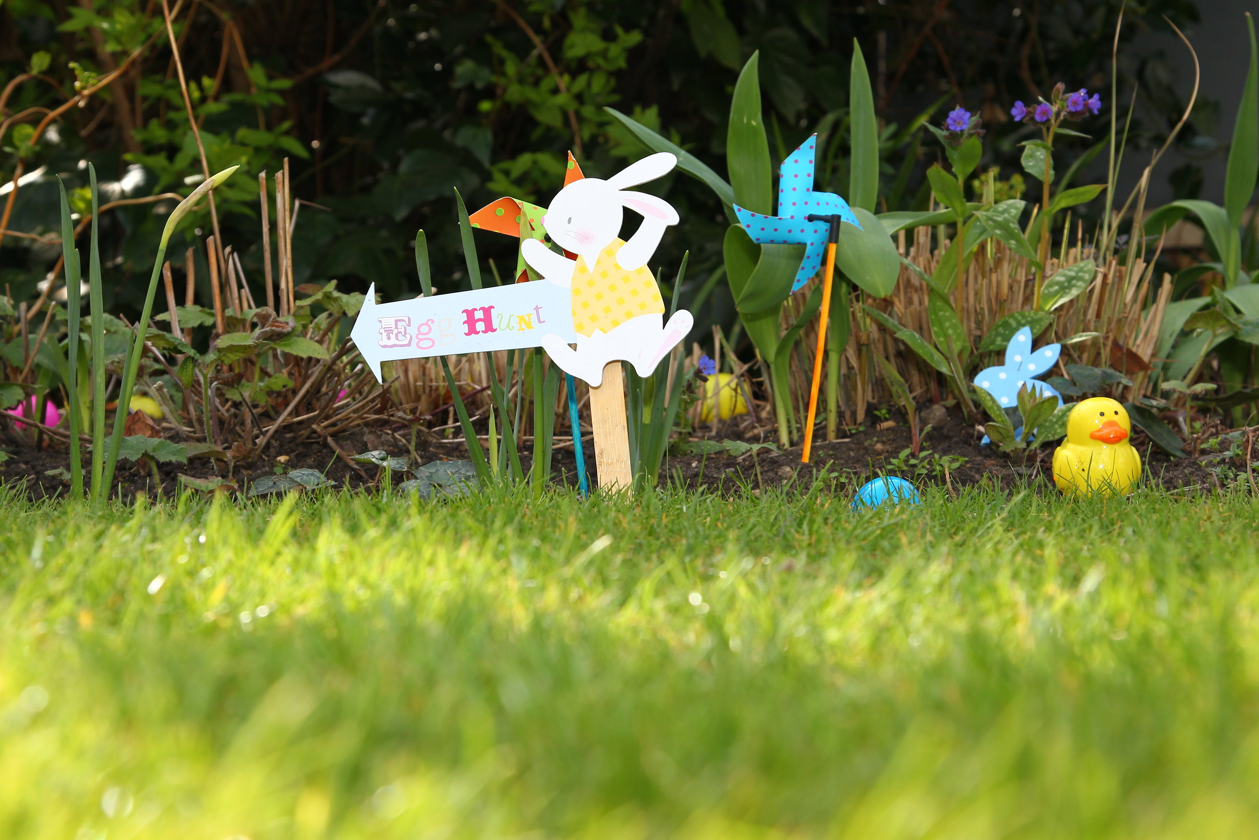 Easter Party Decorations (14).JPG