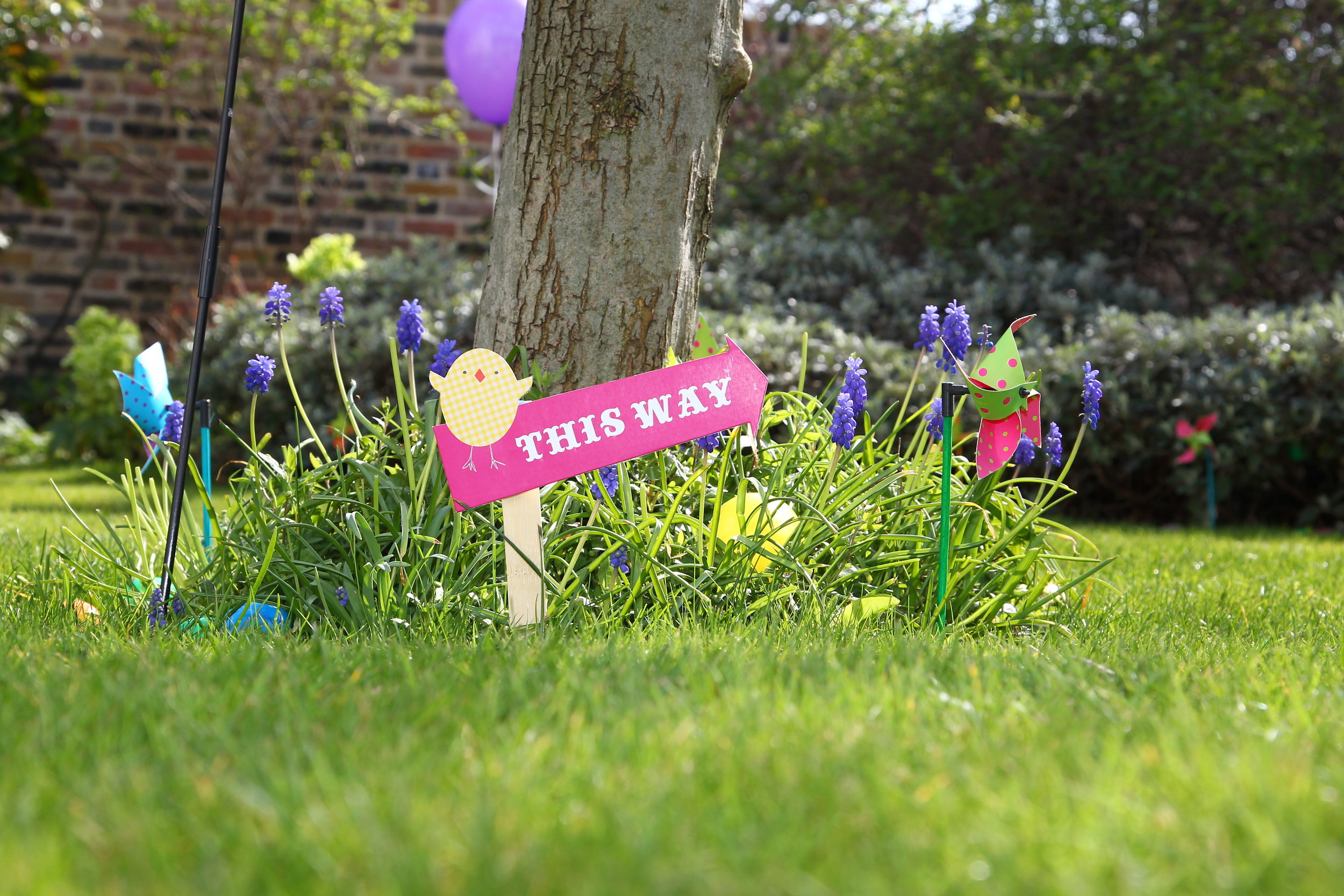 Easter Party Decorations (16).JPG