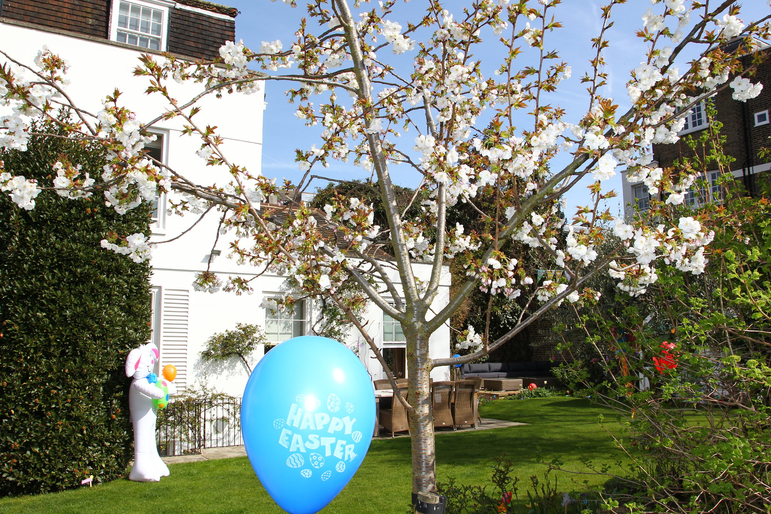 Easter Party Decorations (19).JPG