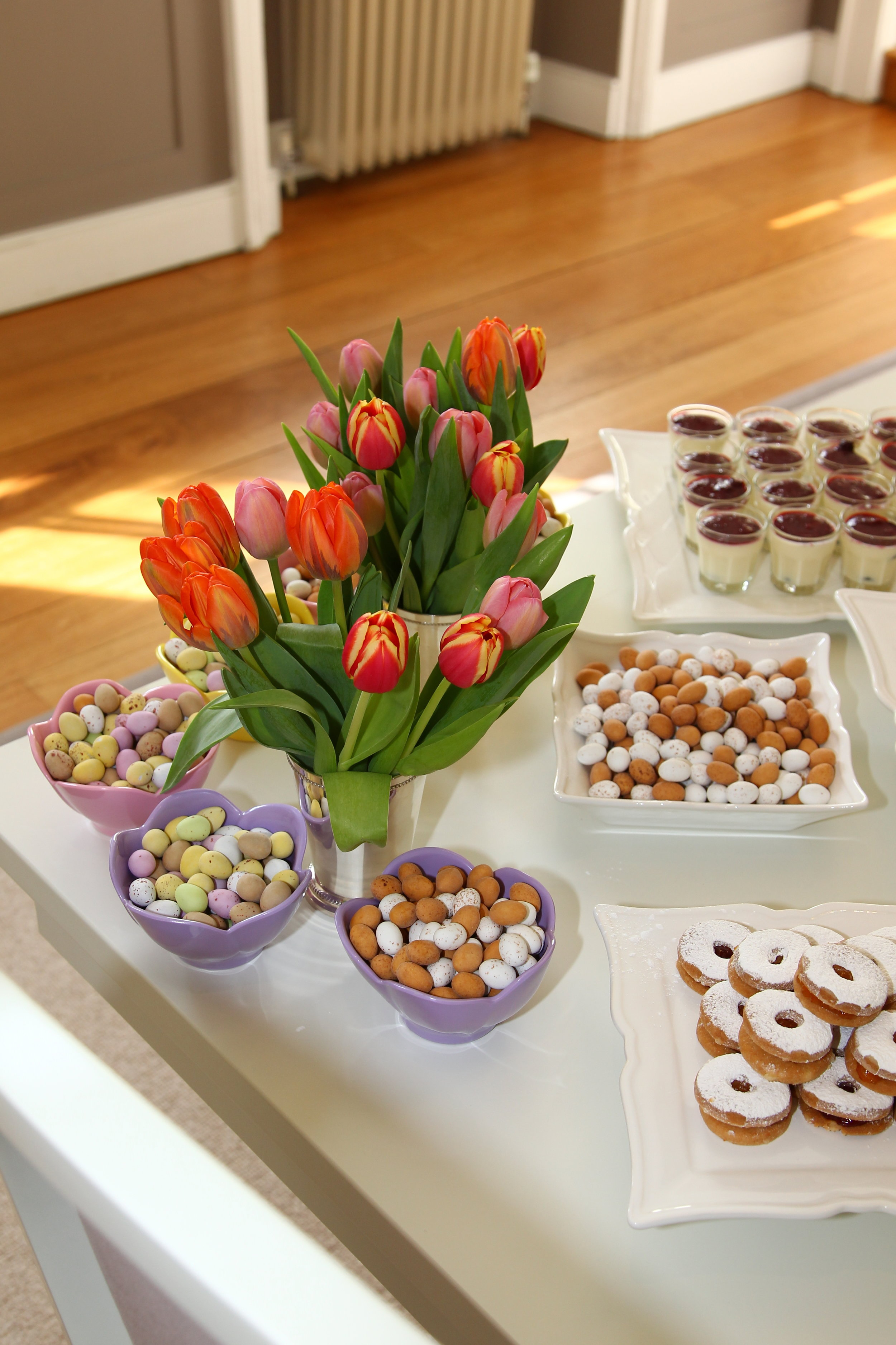 Easter Party Decorations (8).JPG
