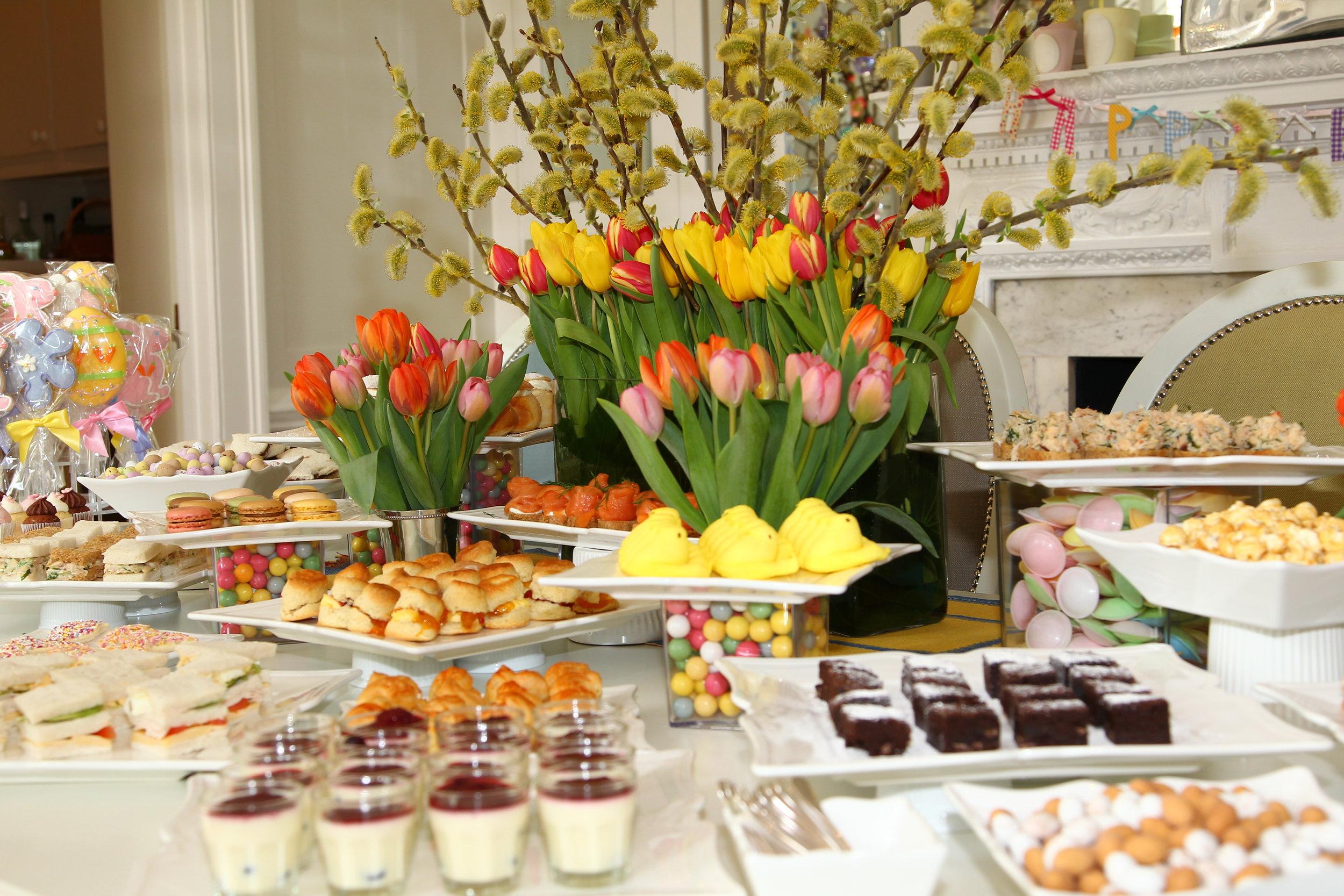 Easter Party Food (15).JPG