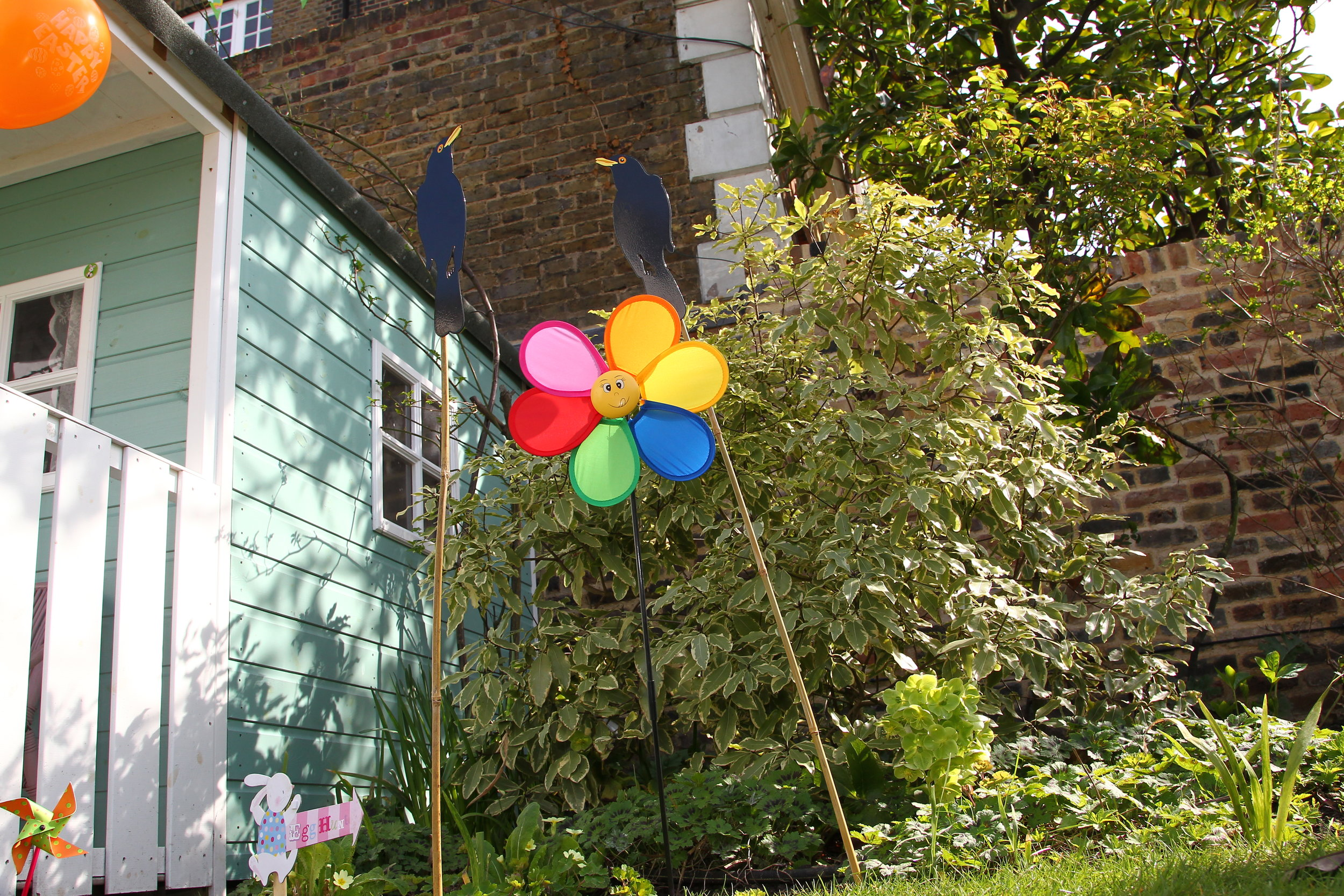 Easter Party Decorations (26).JPG