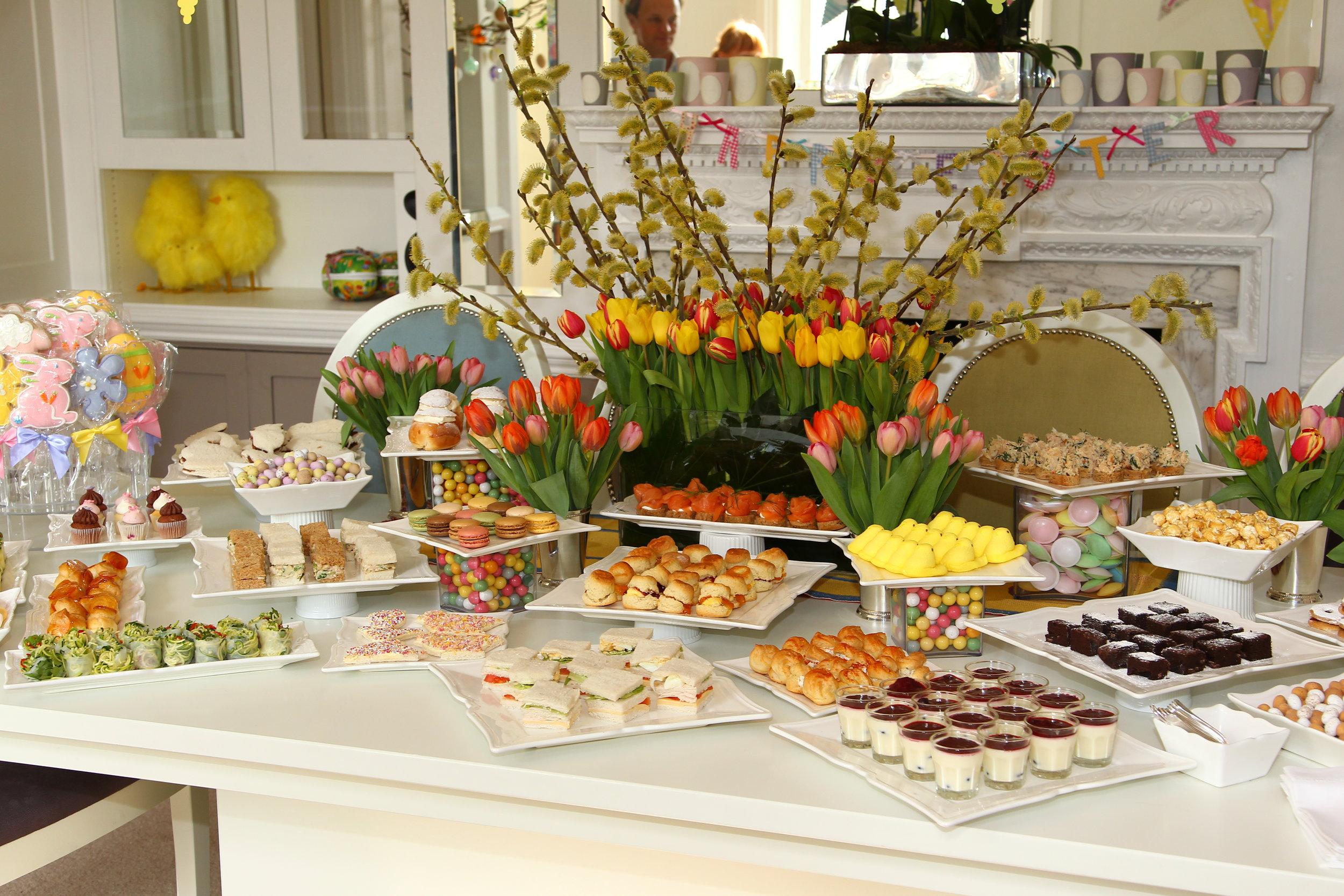 Easter Party Food (14).JPG