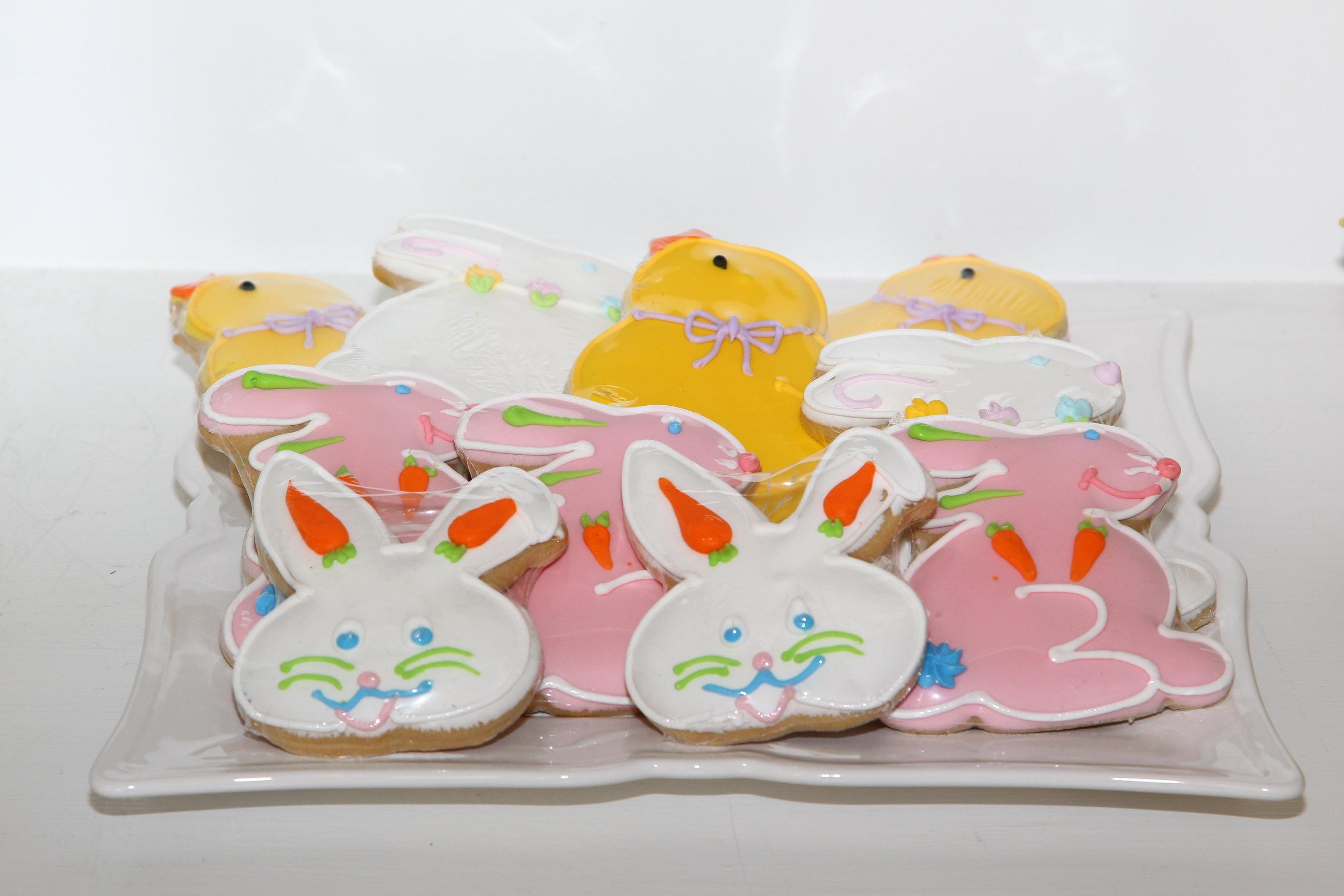 Easter Party Food (5).JPG