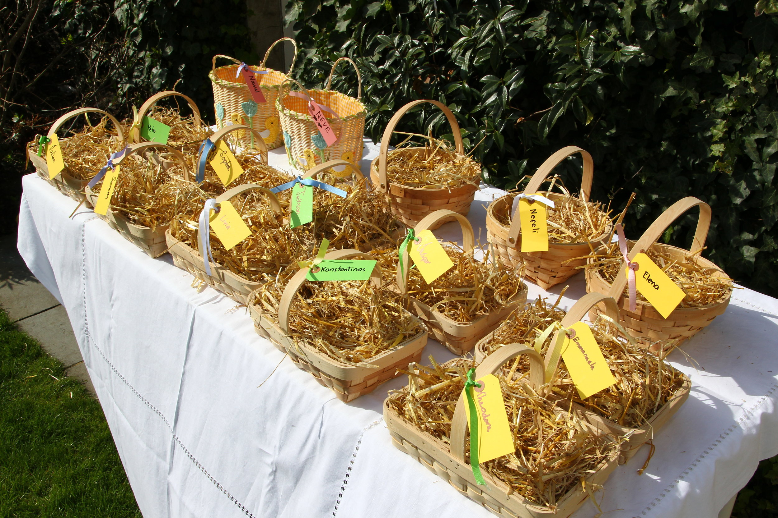 Easter Party Favours (1).JPG