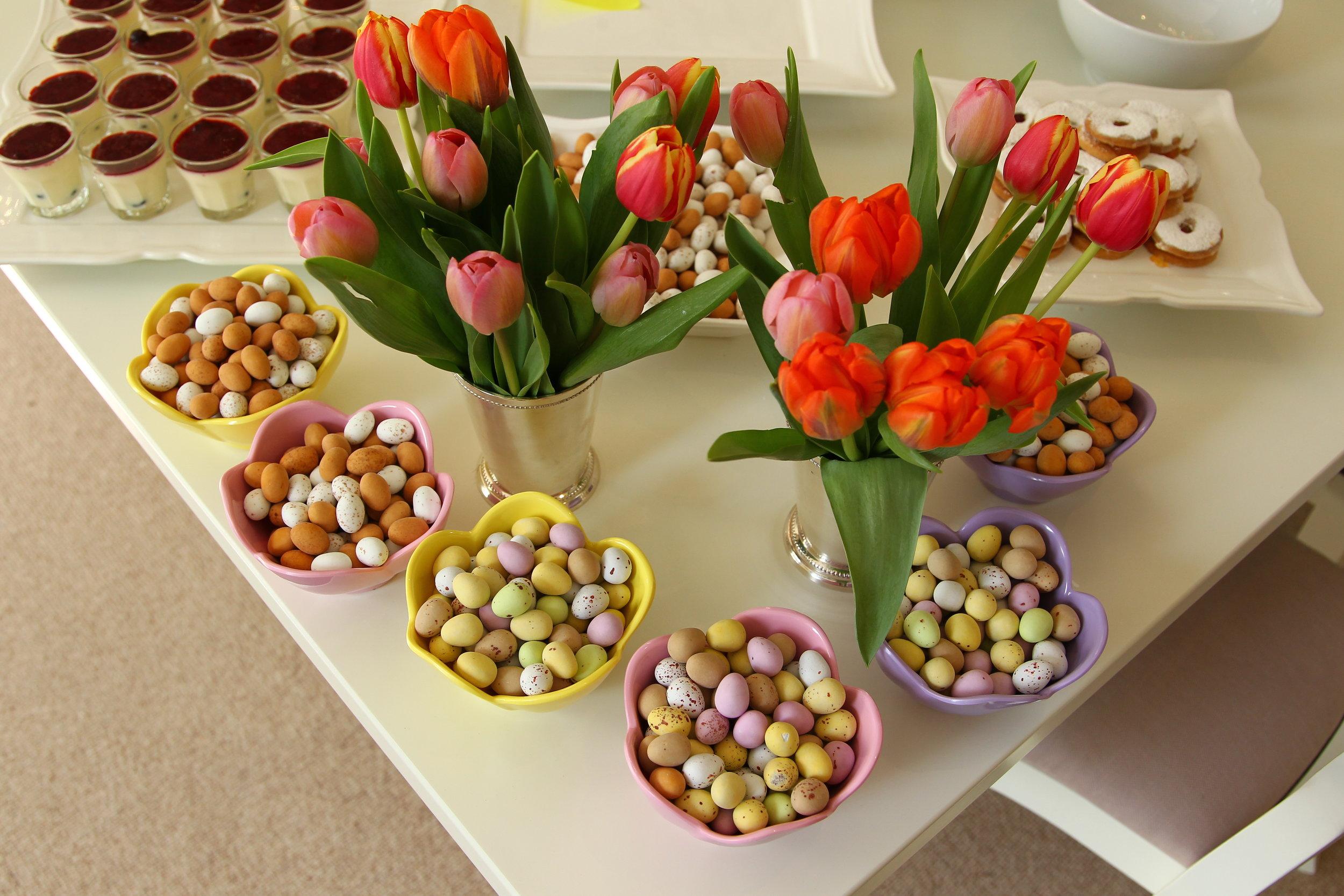Easter Party Food (8).JPG