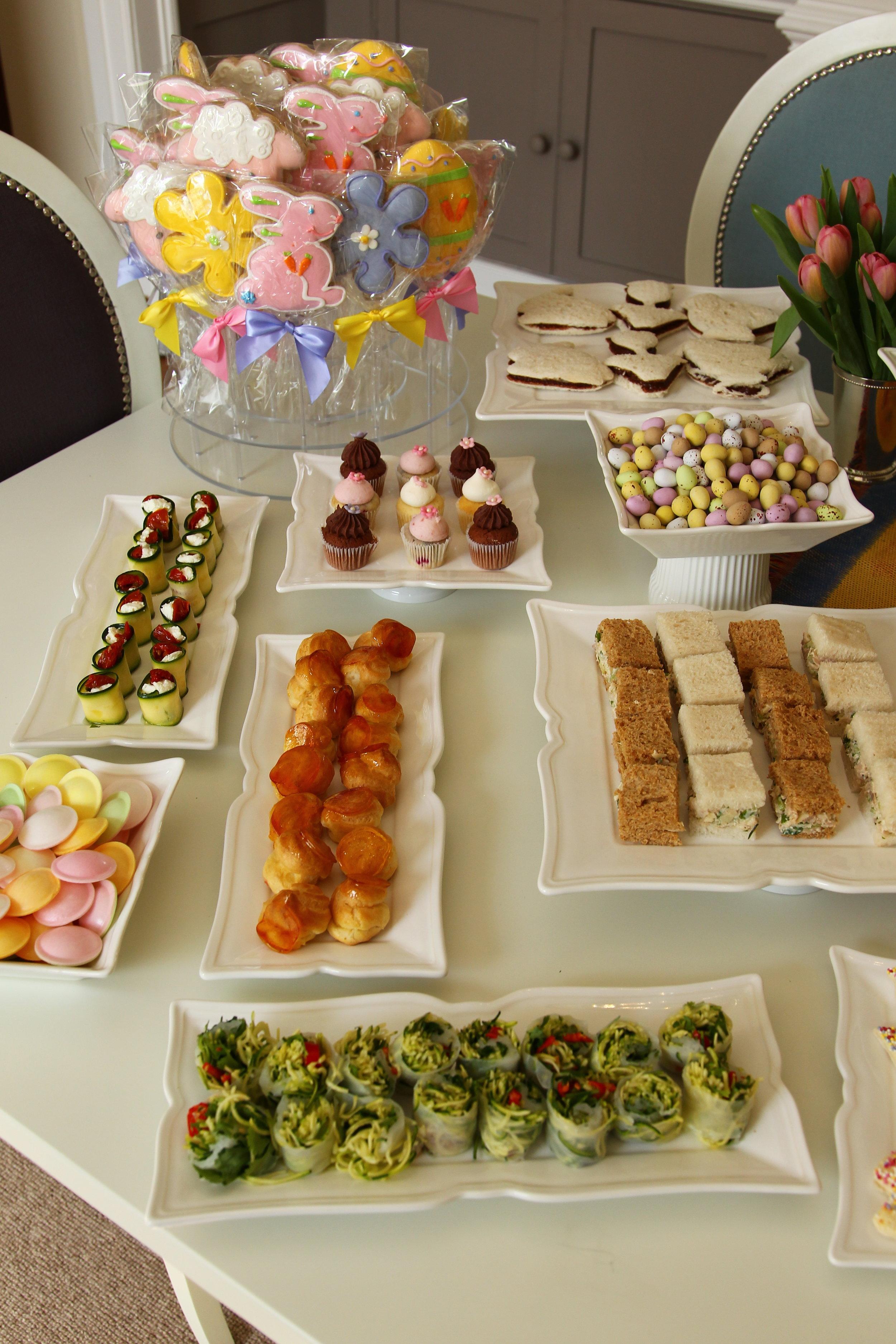 Easter Party Food (10).JPG