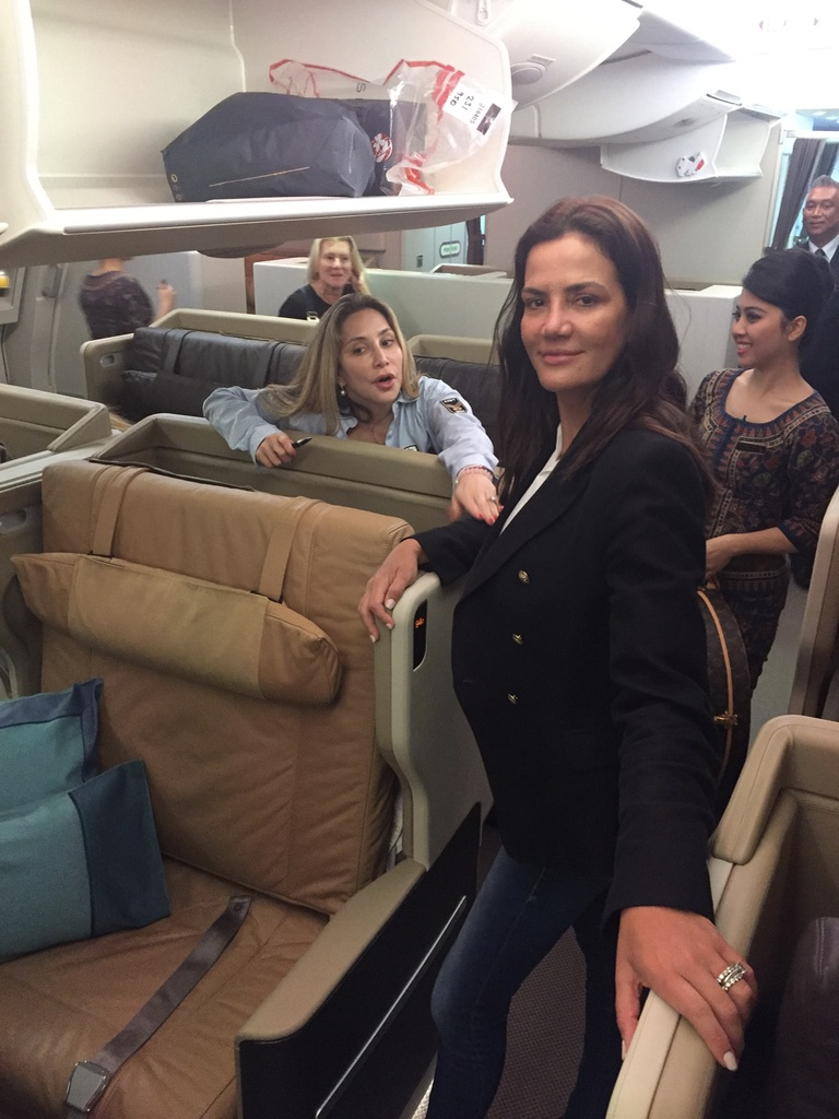 Behind the Scenes of The Real Housewives of Sydney Episode 8 - Travelling from Sydney to Singapore.jpg