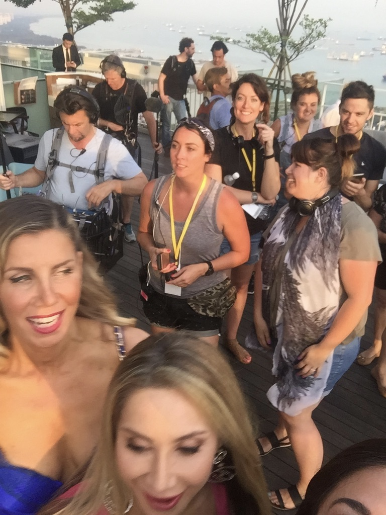 Behind the Scenes of The Real Housewives of Sydney Episode 8 - The Crew (4).jpg