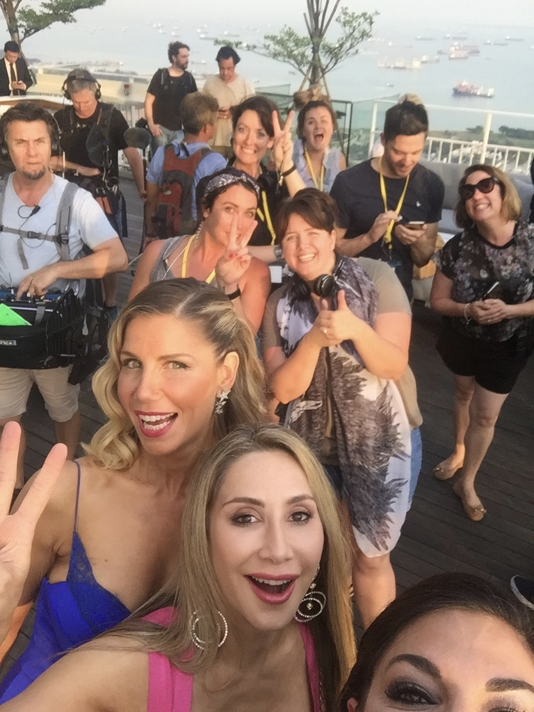Behind the Scenes of The Real Housewives of Sydney Episode 8 - The Crew (5).jpg