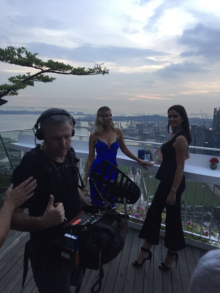 Behind the Scenes of The Real Housewives of Sydney Episode 8 - The Crew (6).jpg