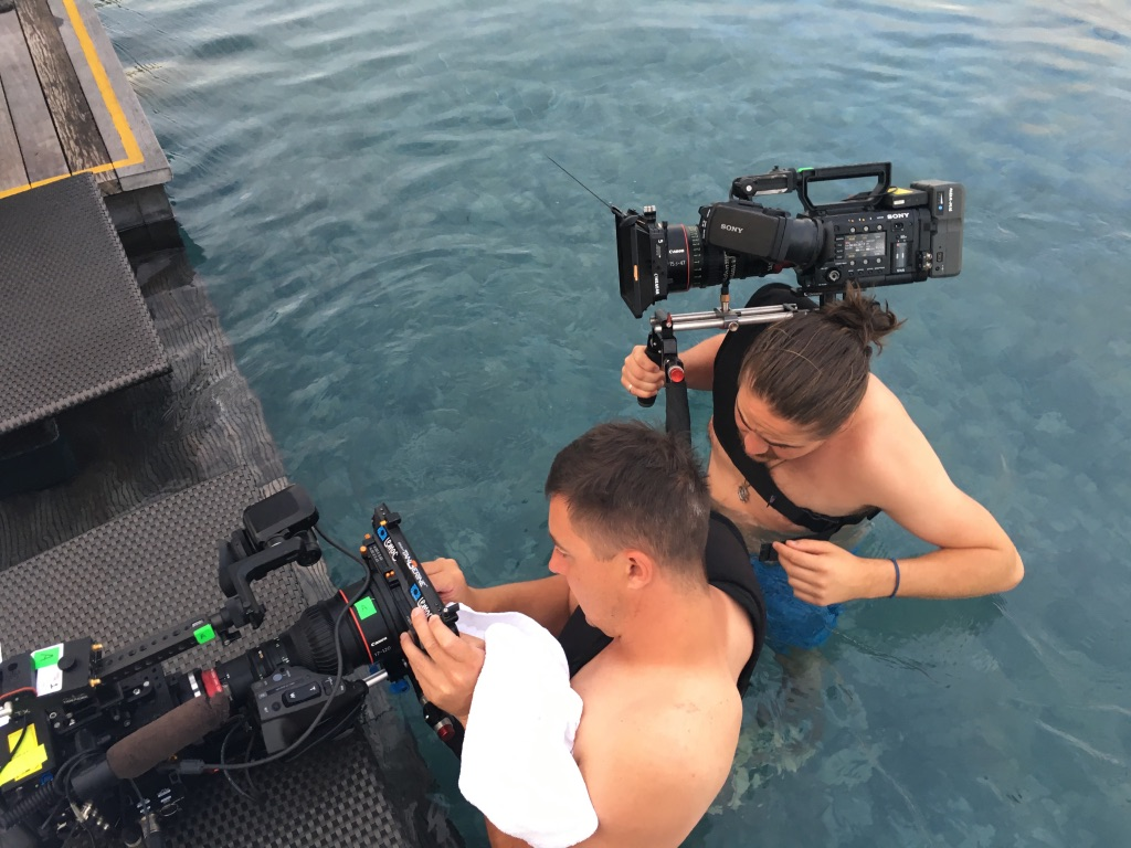Behind the Scenes of The Real Housewives of Sydney - Shooting the Pool Scene (2).jpg