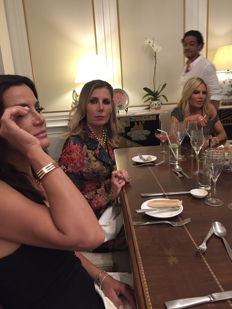 Behind the Scenes of The Real Housewives of Sydney - Final Dinner.jpg