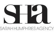 Sarah Humphries Agency.jpg