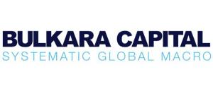 Bulkara Capital.jpg