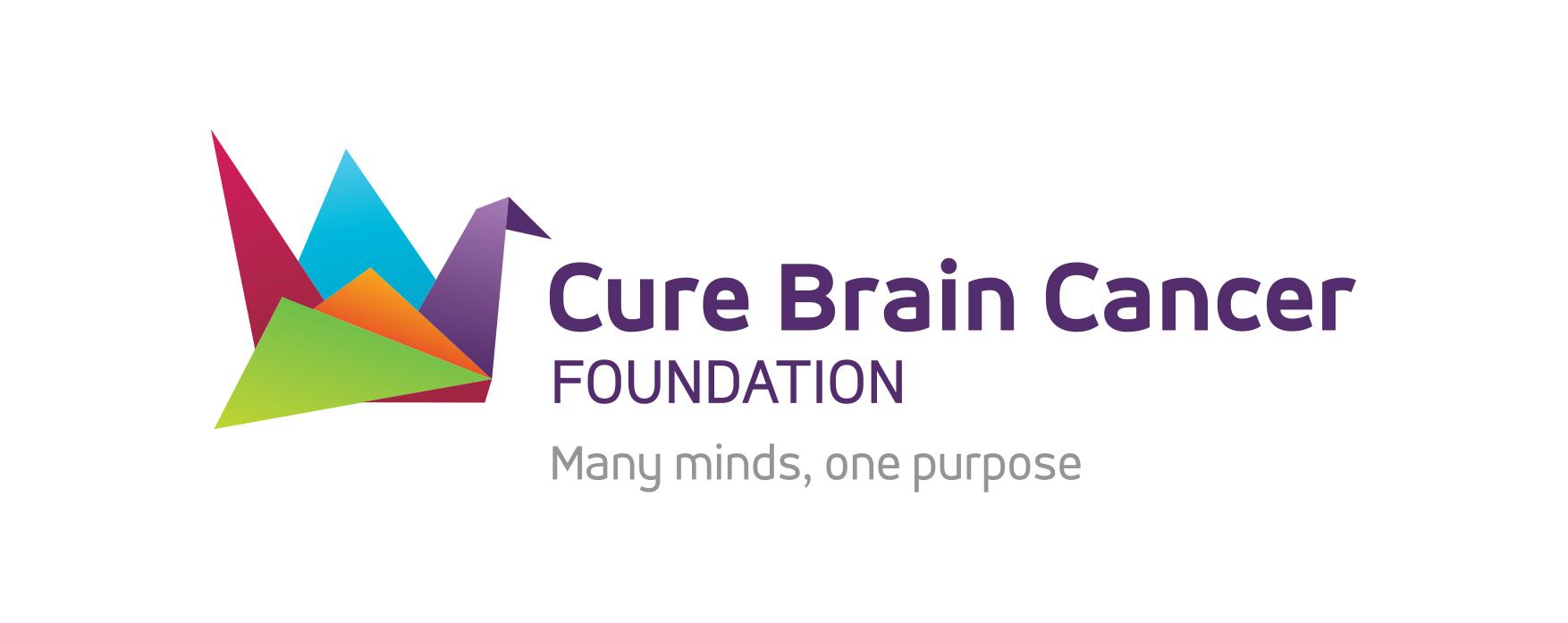 Cure Brain Cancer Foundation.jpg