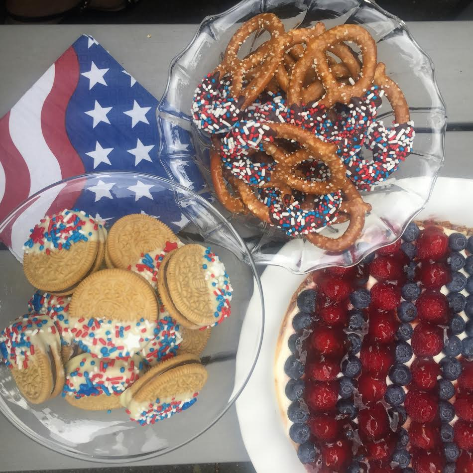 4 Easy 4th of July Dessert Recipes and Ideas.jpg