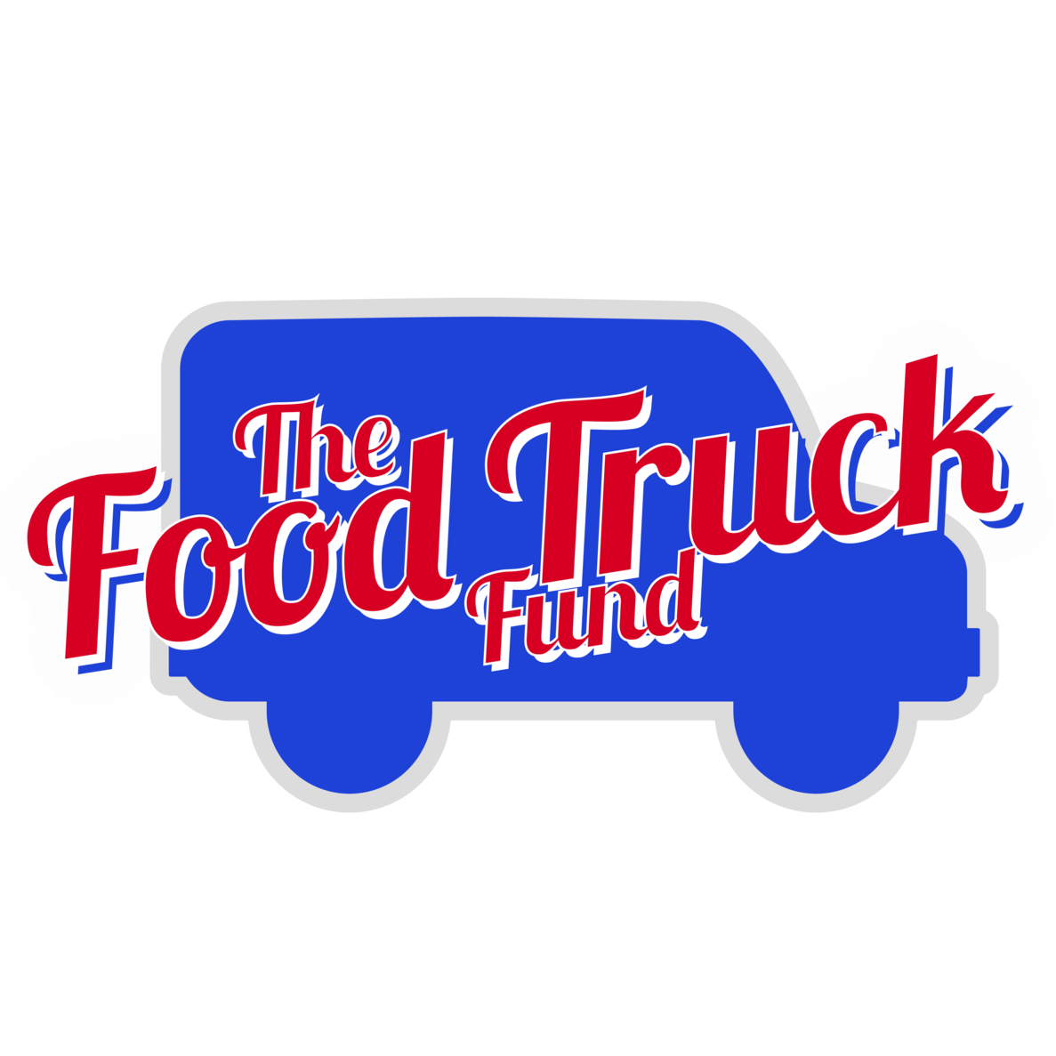 The Food Truck Fund Logo.png