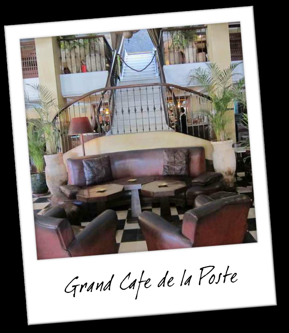 The Best Coffee in Marrakesh - Grand Cafe De La Poste.png