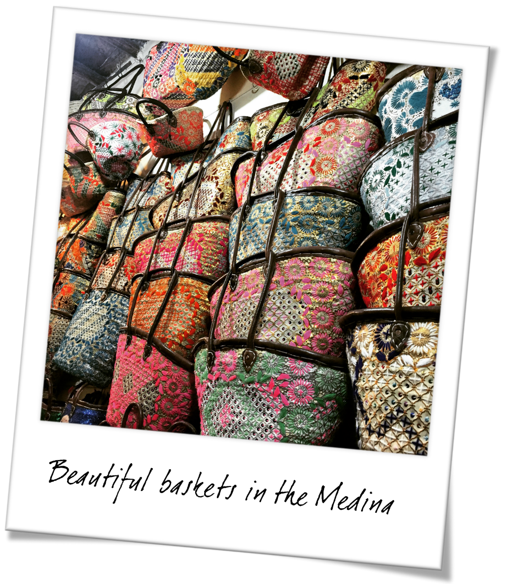 Best Places to Shop in Marrakesh - The Medina.png