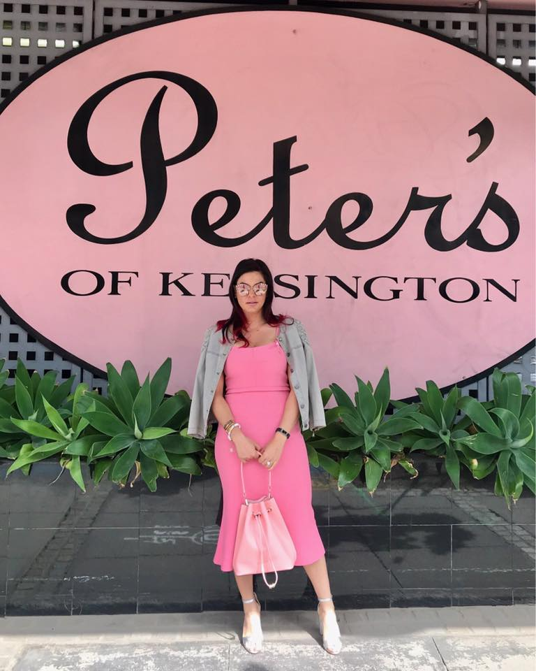 Peters of Kensington Pink Ribbon Breakfast 2017.jpg
