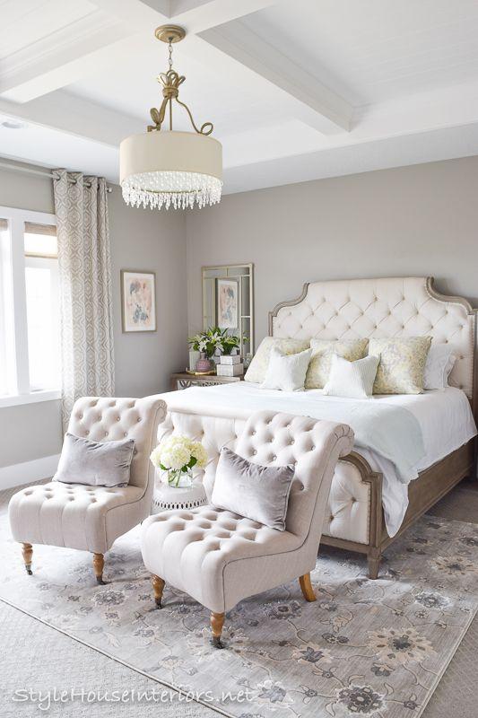 Hamptons Style Bedroom Inspiration.jpg