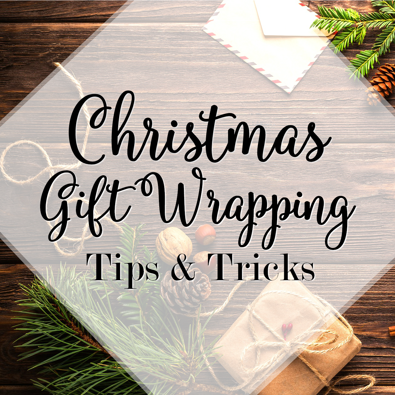 The Best Christmas Gift Wrapping Tips and Tricks.png