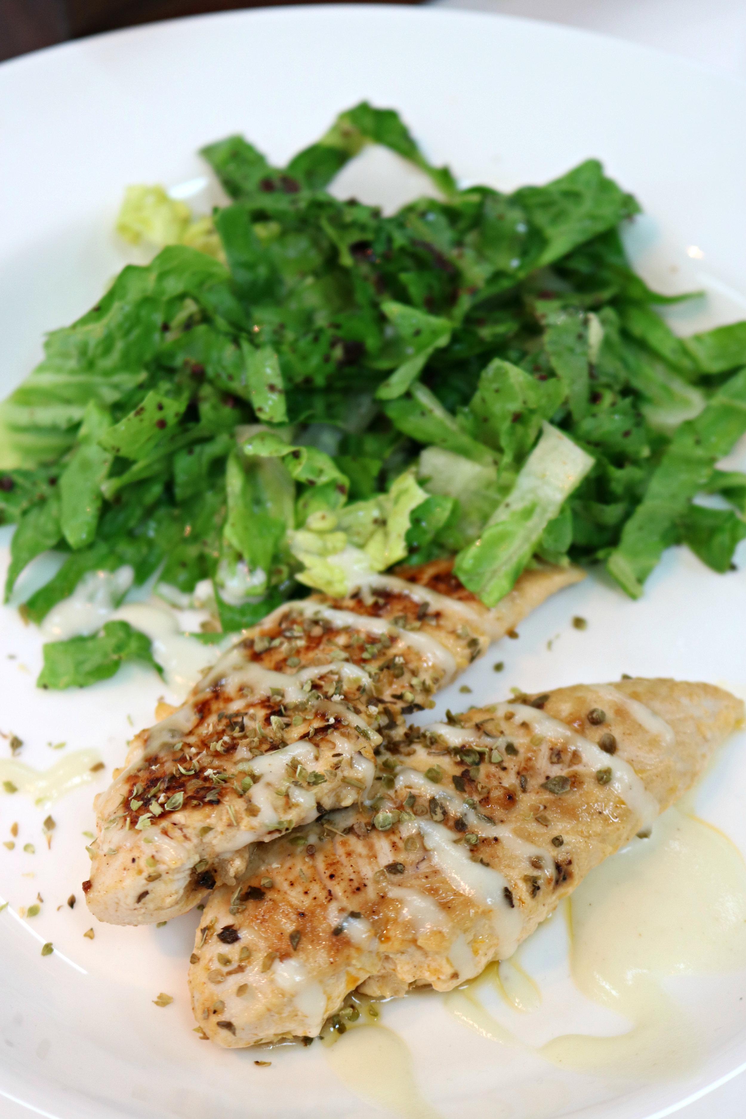 Lebanese Garlic Chicken.jpg