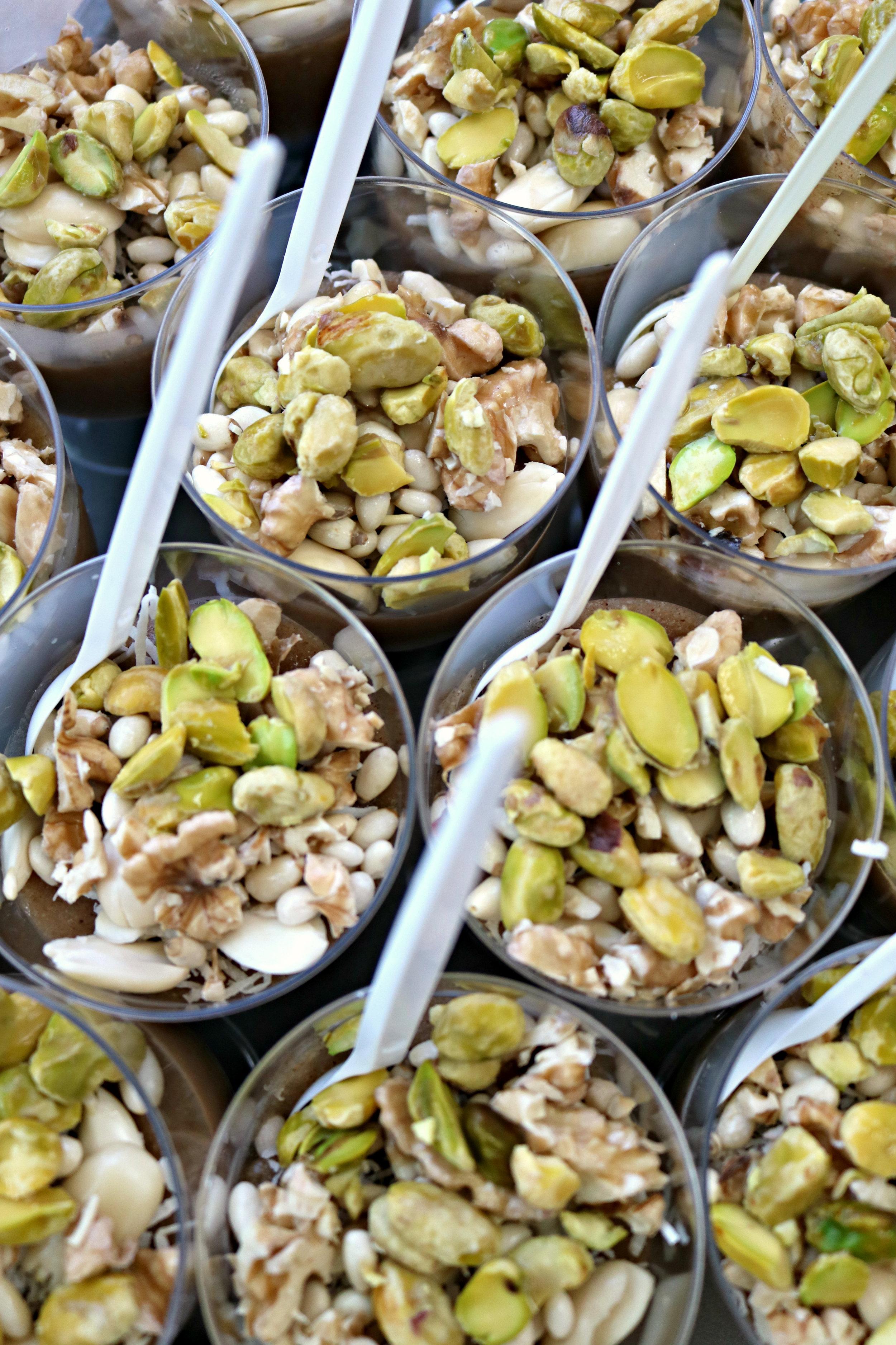 Lebanese Meghli Cups.jpg