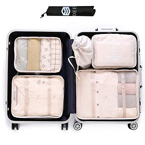 The Best Packing Cubes for Travel.jpg