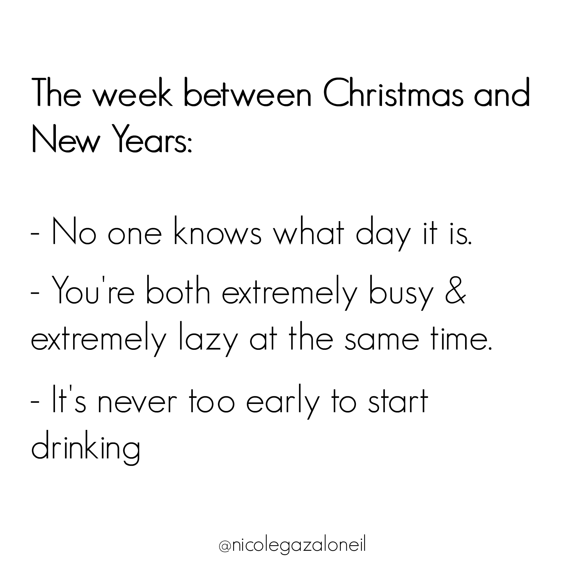 The Week Between Christmas and The New Year.jpg