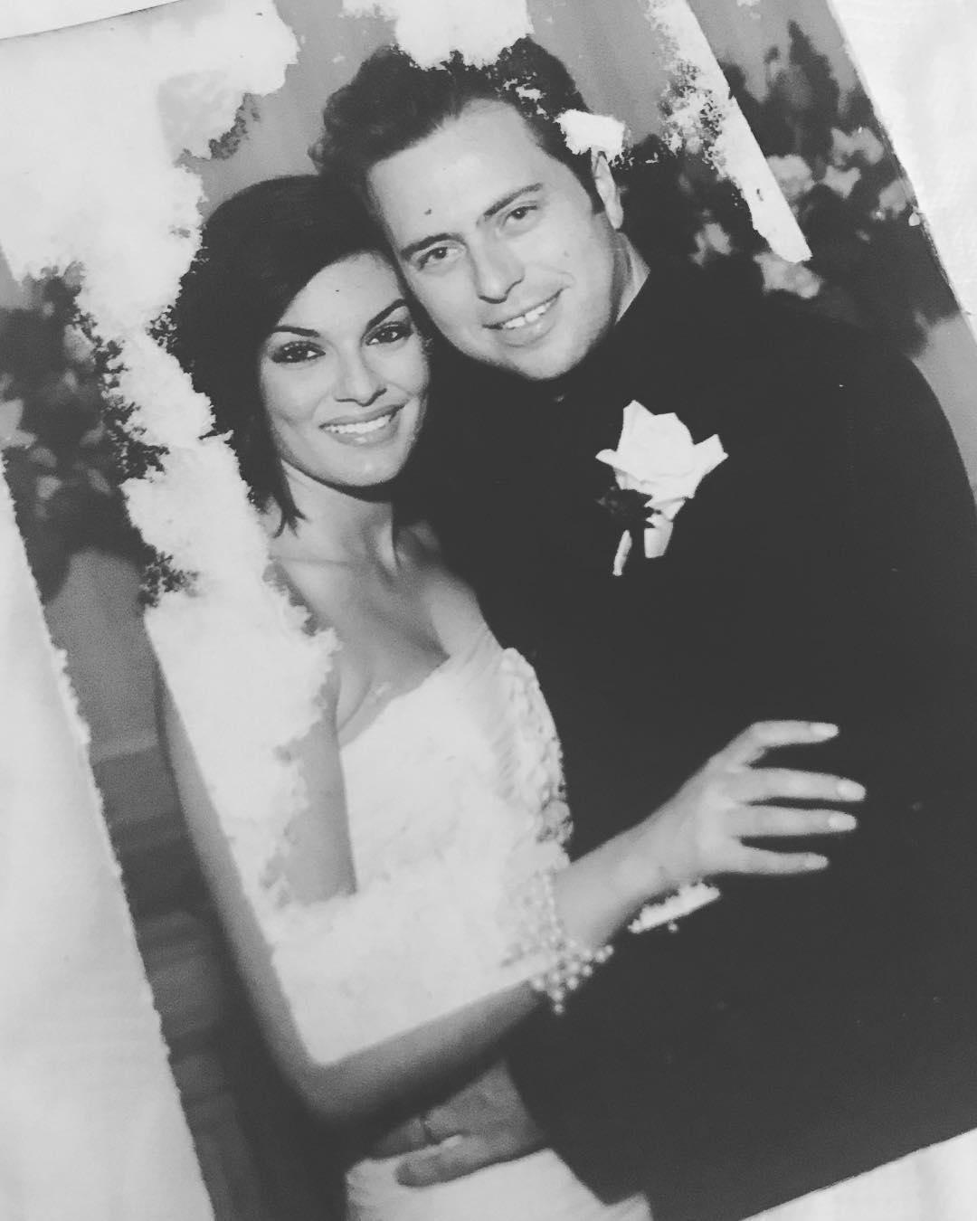 Adam and Nicole's 15th Wedding Anniversary.jpg