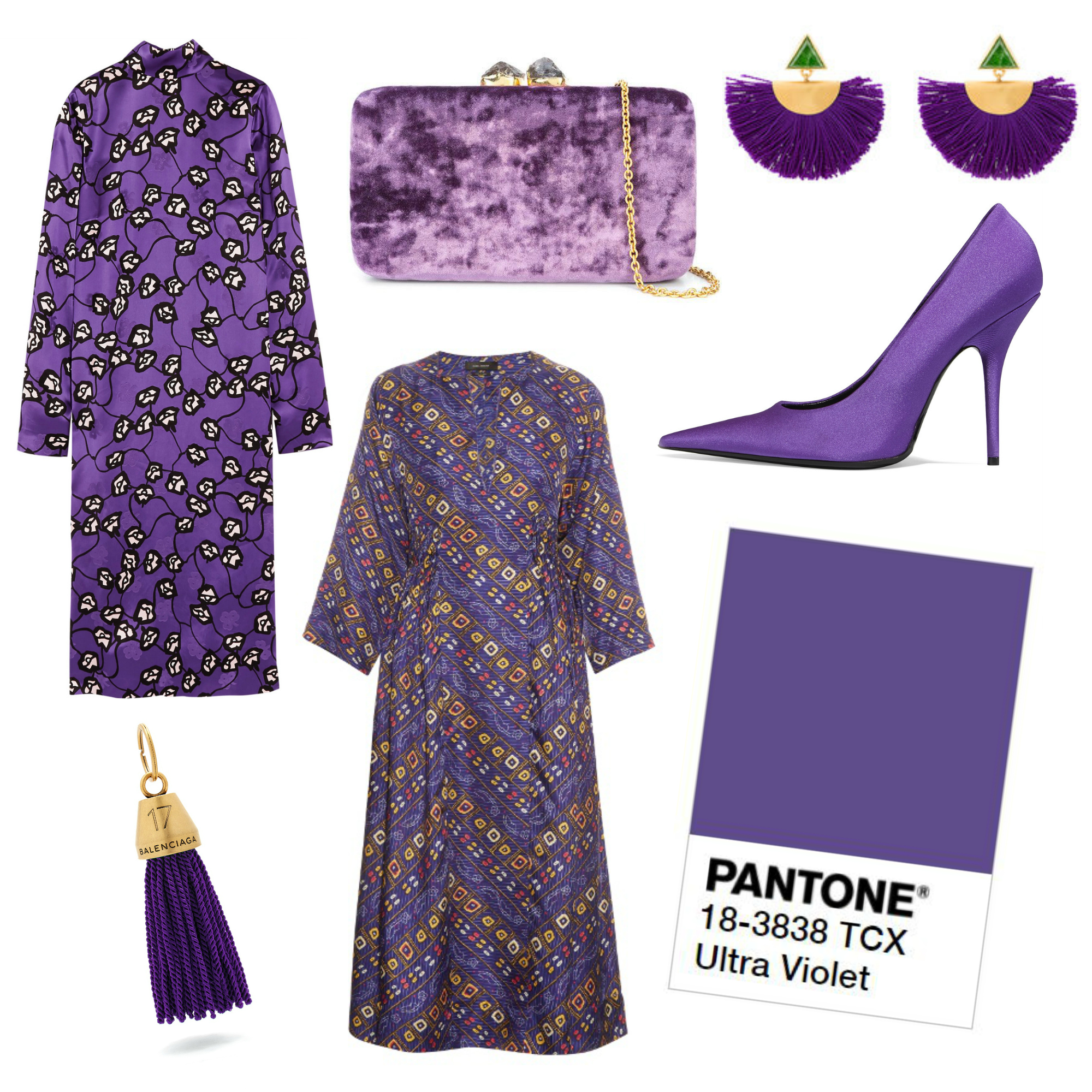 How to Wear Pantone's Colour of the Year Ultra Violet.jpg