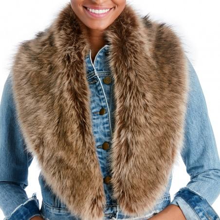 Sole Society Fake Fur Scarf.jpg