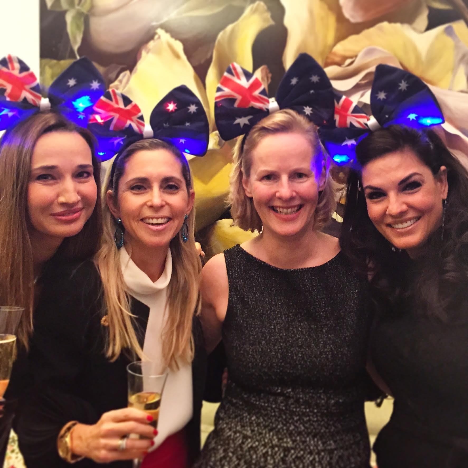 An Australia Day celebration in London!.jpg
