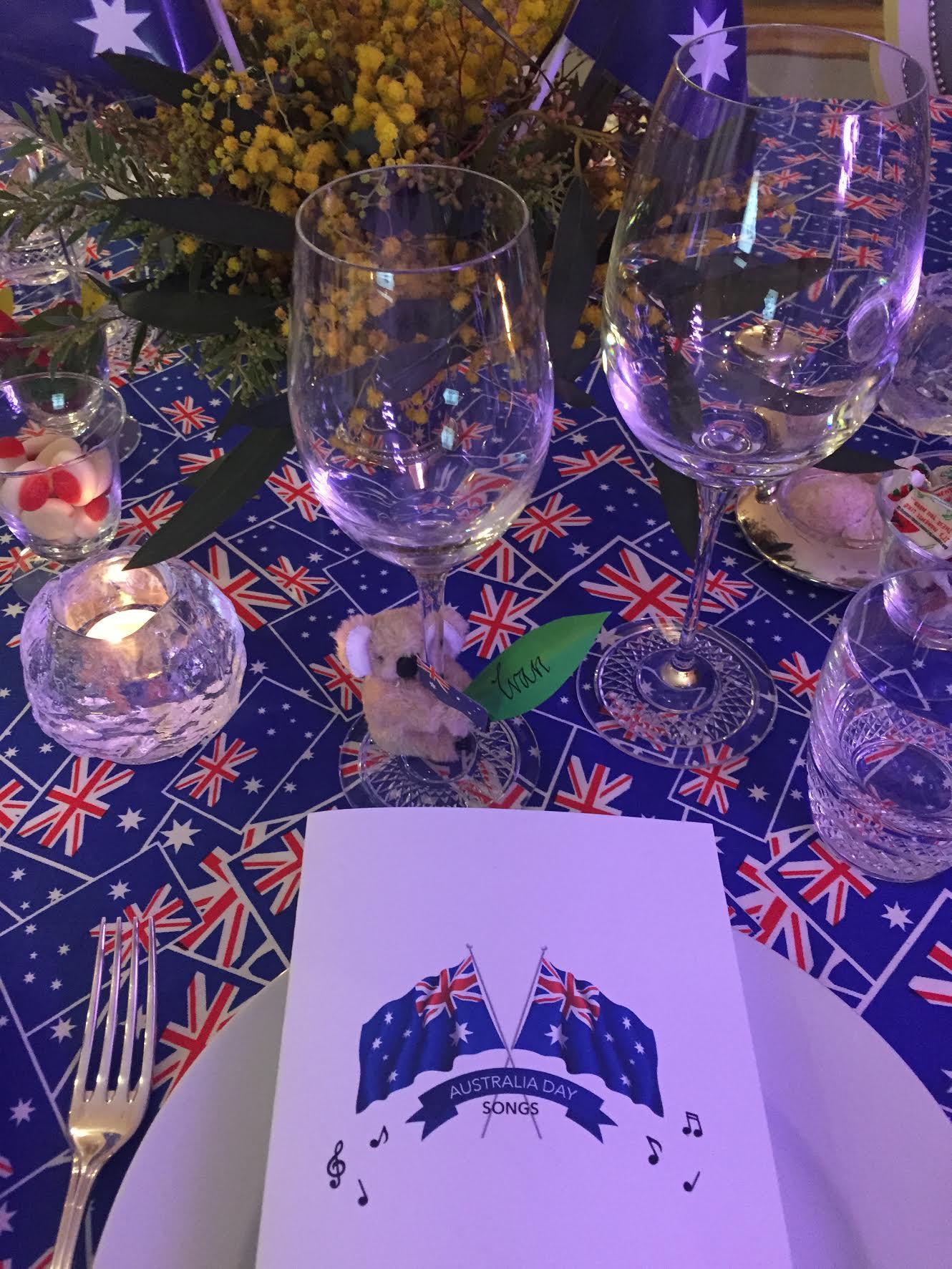 Australia Day Table Setting.jpg