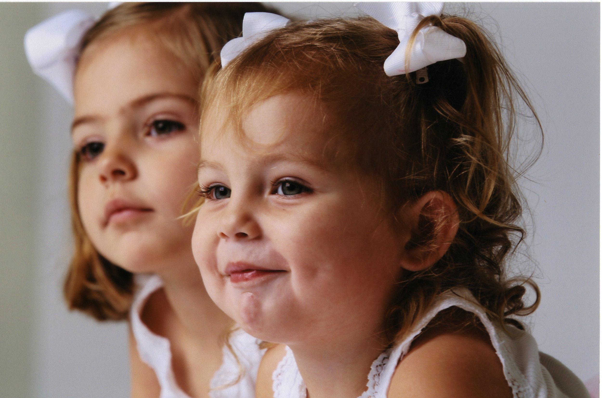 Little Nawal and Neve.jpg