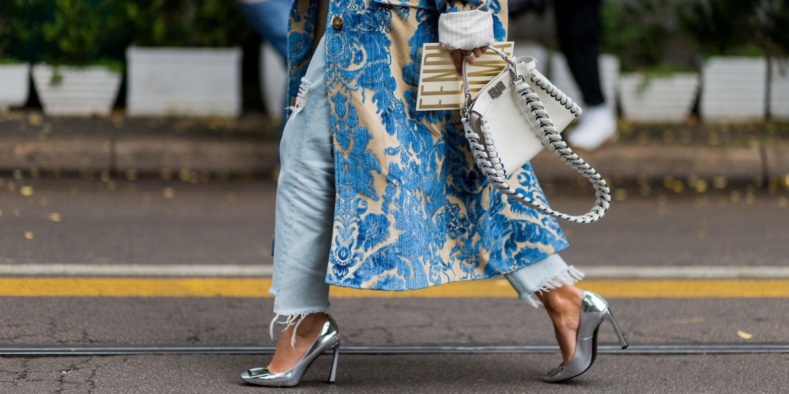 Fashion Finds - My Theresa Shipping to Australia.jpg