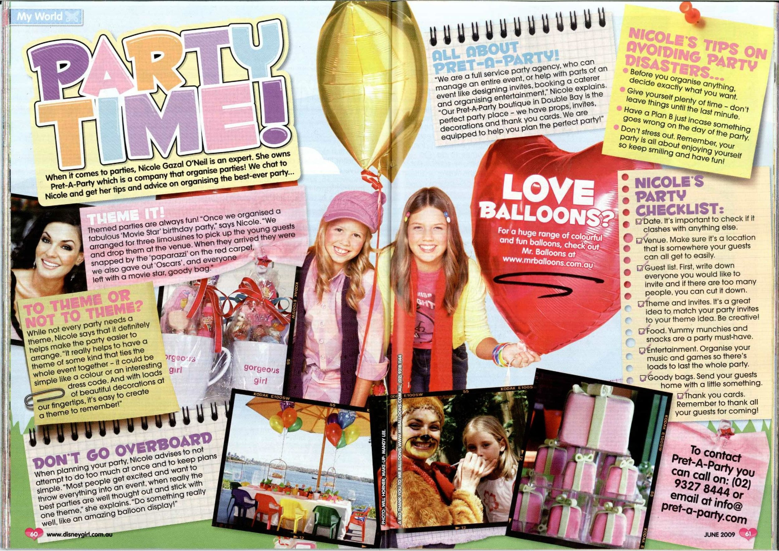 Nicole O'Neil - Disney Girl Magazine.jpg