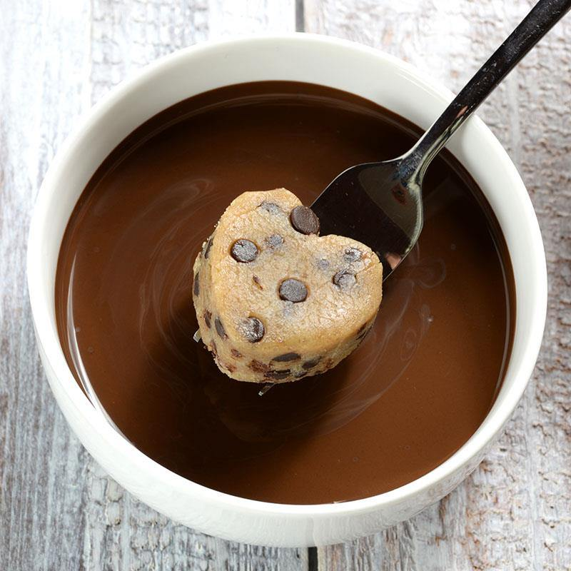 Cookie-Dough-Valentines-Hearts-chocolate-dipped.jpg