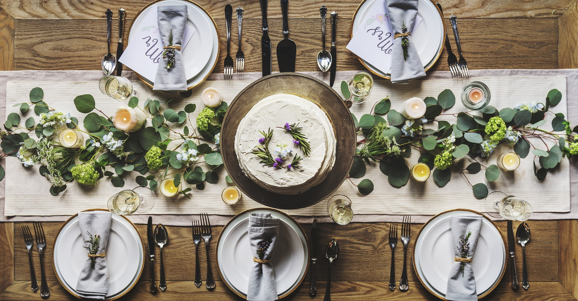 Modern Wedding Guest Etiquette Rules - Can You Wear White to a Wedding as a Guest