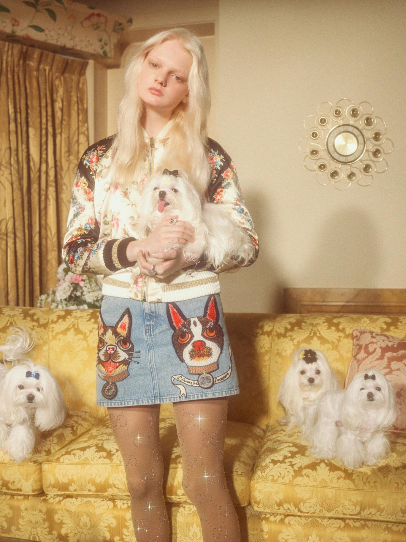 Gucci Year of the Dog Collection.jpg