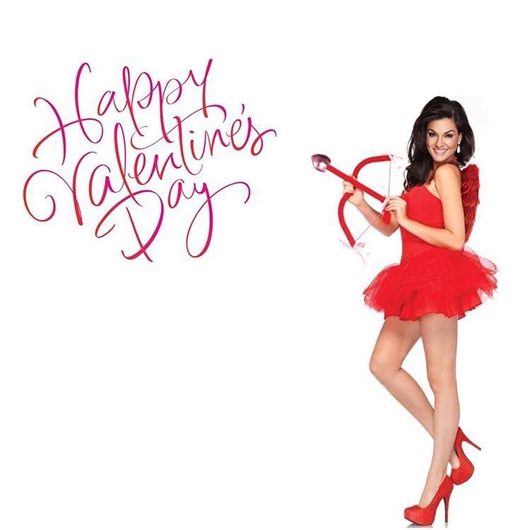 Happy Valentine's Day from Nicole O'Neil.jpg